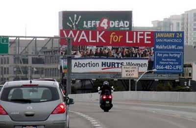 2009 billboard
