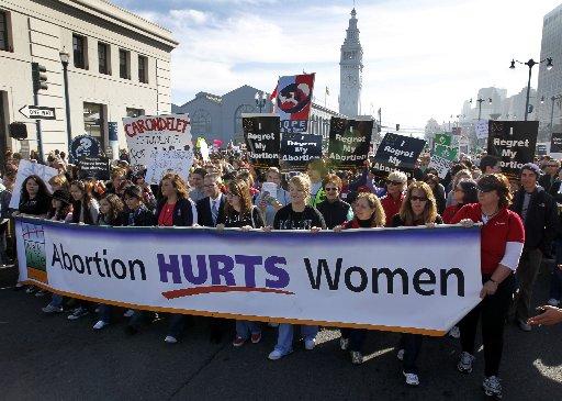 abortion_hurts_women