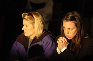 mass_prayer1