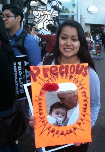 pope_francis_sign