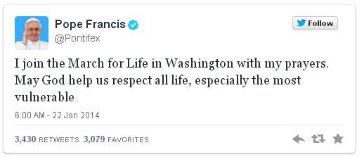 pope_francis_tweets_dc