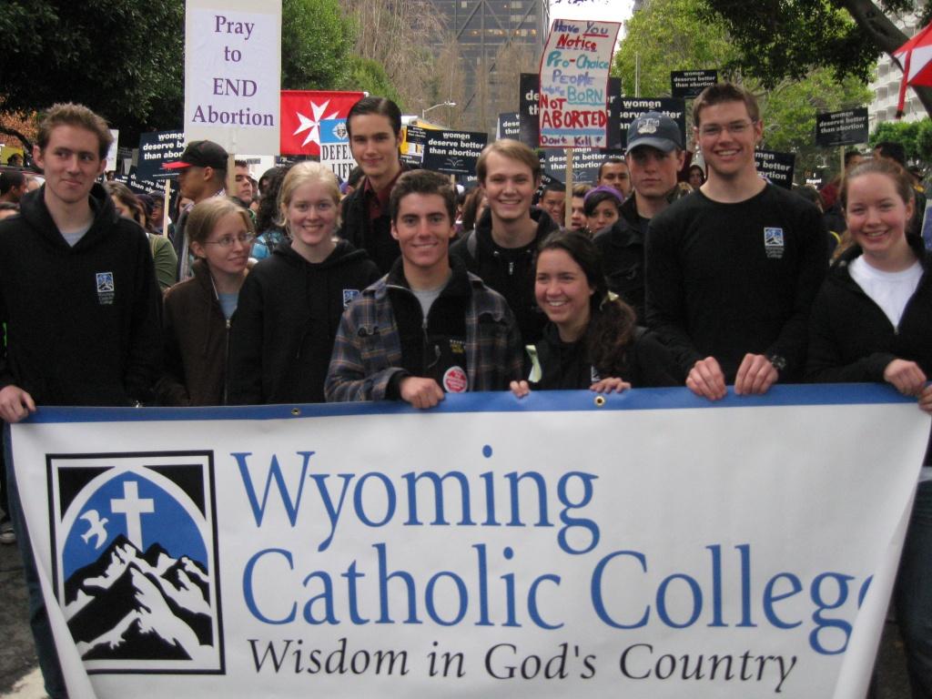 wyoming_catholic_county_10