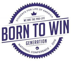 Born-to-Win-Theme-Logos-300x261