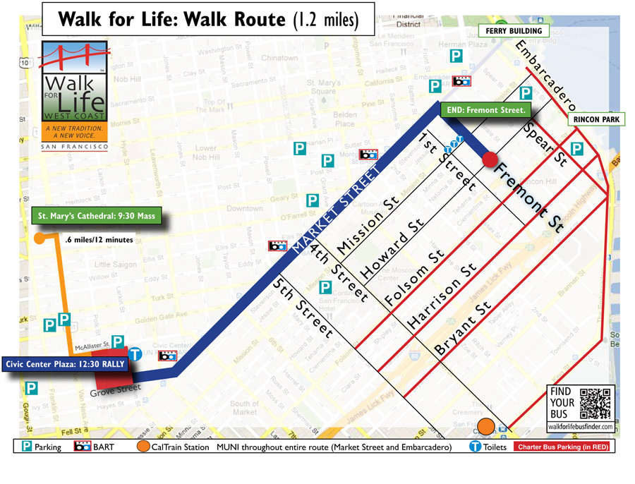 WFL-2016-map_Route